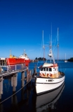 anchorage;boat;boats;captain;craft;dock;dockside;haven;jetty;landing-stage;marina;pier;port;quay;quayside;ship;vessel;waterfront;wharf