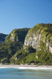 bluff;bluffs;Buller-District;Buller-Region;cliff;cliffs;coast;coastal;coastline;coastlines;coasts;foreshore;geological;geology;limestone;N.Z.;New-Zealand;NZ;ocean;Paparoa-N.P.;Paparoa-National-Park;Paparoa-NP;Punakaiki;rock-formation;rock-formations;S.I.;sea;shore;shoreline;shorelines;shores;SI;South-Is;South-Island;stone;Tasman-Sea;water;West-Coast;Westland
