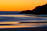 beach;beaches;Buller-District;Buller-Region;calm;Cape-Foulwind;Cape-Foulwind-Walkway;coast;coastal;coastline;coastlines;coasts;dusk;evening;foreshore;N.Z.;New-Zealand;nightfall;NZ;ocean;orange;placid;quiet;reflection;reflections;S.I.;sea;serene;shore;shoreline;shorelines;shores;SI;sky;smooth;South-Is;South-Island;still;sunset;sunsets;Tasman-Sea;Tauranga-Bay;tranquil;twilight;water;West-Coast;Westland