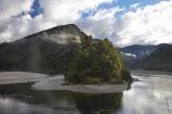 Buller-District;Buller-Gorge;Buller-Region;Buller-River;low-cloud;Lower-Buller-Gorge;N.Z.;New-Zealand;NZ;river;rivers;S.I.;SI;South-Is;South-Island;West-Coast;Westland