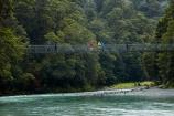 Beech-Forest;Blue-Pools;Blue-Pools-Track;Blue-Pools-Walk;bridge;bridges;bush;foot-bridge;foot-bridges;footbridge;footbridges;forest;forests;Haast-Pass;Makarora;Makarora-River;Mount-Aspiring-National-Park;Mt-Aspiring-N.P.;Mt-Aspiring-National-Park;Mt-Aspiring-NP;N.Z.;national-park;national-parks;native-bush;native-forest;native-forests;native-tree;native-trees;native-woods;natural;nature;New-Zealand;NZ;Otago;pedestrian-bridge;pedestrian-bridges;people;person;river;rivers;S.I.;SI;South-Is;South-Island;Sth-Is;suspension-bridge;suspension-bridges;swing-bridge;swing-bridges;tourism;tourist;tourists;travel;tree;trees;West-Coast;Westland;wire-bridge;wire-bridges;wood;woods