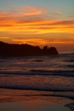 beach;beaches;coast;coastal;dusk;evening;N.Z.;New-Zealand;night;night_time;nightfall;NZ;Pancake-Rocks;Paparoa-N.P.;Paparoa-National-Park;Paparoa-NP;Punakaiki;rock;rocks;S.I.;SI;South-Is;South-Island;Sth-Is;sunset;sunsets;Tasman-Sea;tourism;tourist-attraction;travel;twilight;West-Coast;Westland