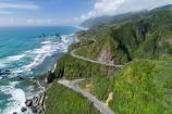 10-Mile-Creek;aerial;Aerial-drone;Aerial-drones;aerial-image;aerial-images;aerial-photo;aerial-photograph;aerial-photographs;aerial-photography;aerial-photos;aerial-view;aerial-views;aerials;bend;bends;bluff;bluffs;cliff;cliffs;coast;coastal;coastline;coastlines;coasts;corner;corners;curve;curves;curvey;driving;Drone;Drones;highway;highways;N.Z.;New-Zealand;NZ;ocean;open-road;open-roads;Quadcopter-aerial;Quadcopters-aerials;road;road-trip;roads;S.I.;sea;shore;shoreline;shorelines;shores;SI;South-Is;South-Island;State-Highway-6;State-Highway-Six;steep;Sth-Is;Sth-Island;Tasman-Sea;Ten-Mile-Creek;transport;transportation;travel;traveling;travelling;trip;U.A.V.-aerial;UAV-aerials;Waianiwaniwa;water;West-Coast;Westland