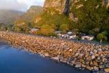 aerial;Aerial-drone;Aerial-drones;aerial-image;aerial-images;aerial-photo;aerial-photograph;aerial-photographs;aerial-photography;aerial-photos;aerial-view;aerial-views;aerials;breakwater;breakwaters;coast;coastal;coastline;coastlines;coasts;Drone;Drones;erosion;N.Z.;New-Zealand;NZ;Paparoa-National-Park;Punakaiki;Punakaiki-Motel;Punakaiki-Motels;Quadcopter-aerial;Quadcopters-aerials;S.I.;sea-wall;sea-walls;seawall;seawalls;shore;shoreline;shorelines;shores;SI;South-Is;South-Island;Sth-Is;Sth-Island;U.A.V.-aerial;UAV-aerials;West-Coast;Westland