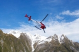 air-craft;aircraft;aircrafts;alp;alpine;alps;aviating;aviation;aviator;aviators;chopper;choppers;flight;flights;fly;flyer;flyers;flying;Franz-Josef-Glacier;Helicopter;helicopters;main-divide;mount;mountain;mountainous;mountains;mountainside;mt;mt.;New-Zealand;outdoors;pilot;pilots;range;ranges;rotor;sky;South-Island;South-West-New-Zealand-World-He;southern-alps;take-off;take_off;Te-Poutini-National-Park;Te-Wahipounamu;tourism;tourist-flight;tourist-flights;West-Coast;westland;westland-national-park