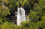 bush;creek;creeks;falls;Granity;Millerton;native-bush;natural;nature;New-Zealand;scene;scenic;South-Island;stream;streams;water;water-fall;water-falls;waterfall;waterfalls;West-Coast;westland;wet