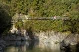 beautiful;beauty;bridge;bridges;bush;endemic;foot-bridge;foot-bridges;footbridge;footbridges;forest;forests;gorge;gorges;green;hiking-track;hiking-tracks;Hokitika-Gorge;Hokitika-River;N.Z.;native;native-bush;natives;natural;nature;New-Zealand;NZ;pedestrian-bridge;pedestrian-bridges;people;person;rain-forest;rain-forests;rain_forest;rain_forests;rainforest;rainforests;river;rivers;S.I.;scene;scenic;SI;South-Is.;South-Island;swing-bridge;swing-bridges;track;tracks;walking-track;walking-tracks;Wesl-Coast;Westland;wire-bridge;wire-bridges