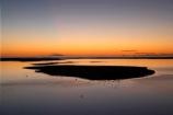 calm;dusk;estuaries;estuary;evening;gravel-bank;Hokitika;Hokitika-River;inlet;inlets;island;lagoon;lagoons;N.Z.;New-Zealand;nightfall;NZ;orange;placid;quiet;reflection;reflections;river;rivers;S.I.;serene;shingle-bank;SI;sky;smooth;South-Is.;South-Island;still;sunset;sunsets;tidal;tide;tranquil;twilight;water;Wesl-Coast;Westland