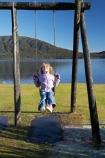 child;children;Hans-Bay;Lake-Kaniere;little-girl;little-girls;N.Z.;New-Zealand;NZ;people;person;play;play-area;play-areas;play-gound;play-gounds;play_area;play_areas;play_ground;play_grounds;playground;playgrounds;playing;plays;S.I.;SI;small-girl;small-girls;South-Is.;South-Island;swing;swinging;swings;Wesl-Coast;Westland