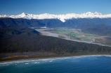 above;aerial;aerial-photo;aerial-photograph;aerial-photographs;aerial-photography;aerial-photos;aerial-view;aerial-views;aerials;alp;alpine;alps;beautiful;beauty;beech-gap;bush;coast;coastal;coastline;coastlines;coasts;cold;endemic;estuaries;estuary;Five-Mile-Beach;Five-Mile-Lagoon;forest;forests;Franz-Josef-Glacier;Franz-Josef-Township;glacial;glacier;glaciers;green;inlet;inlets;lagoon;lagoons;Main-Divide;mount;Mount-Elie-de-Beaumont;mountain;mountains;mt;Mt-Elie-de-Beaumont;mt.;Mt.-Elie-de-Beaumont;N.Z.;native;native-bush;natives;natural;nature;New-Zealand;NZ;Ocean;rain-forest;rain-forests;rain_forest;rain_forests;rainforest;rainforests;range;ranges;river;rivers;S.I.;scene;scenic;Sea;shore;shoreline;shorelines;shores;SI;snow;snowy;South-Is.;South-Island;South-West-New-Zealand-World-Heritage-Area;Southern-Alps;Tasman-Sea;Te-Poutini-National-Park;Te-Wahipounamu;tidal;tide;timber;tree;tree-trunk;tree-trunks;trees;trunk;trunks;Waiho-River;water;West-Coast;Westland;westland-national-park;wetland;wetlands;winter;wood;woods;World-Heritage-Area
