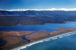 aerial;aerial-photo;aerial-photograph;aerial-photographs;aerial-photography;aerial-photos;aerial-view;aerial-views;aerials;coast;coastal;coastline;coastlines;coasts;estuaries;estuary;inlet;inlets;lagoon;lagoons;N.Z.;New-Zealand;NZ;ocean;Okarito-Lagoon;S.I.;Sea;shore;shoreline;shorelines;shores;SI;South-Is.;South-Island;Tasman-Sea;tidal;tide;water;West-Coast;Westland