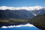 aerial;aerial-photo;aerial-photograph;aerial-photographs;aerial-photography;aerial-photos;aerial-view;aerial-views;aerials;alp;alpine;alps;altitude;Aoraki-Mt-Cook;bush-line;bush-lines;bush_line;bush_lines;bushline;bushlines;calm;cold;Franz-Josef-Glacier;glacial;glacier;glaciers;high-altitude;lake;Lake-Mapourika;lakes;main-divide;mount;Mount-Cook;Mount-Tasman;mountain;mountain-peak;mountainous;mountains;mountainside;mt;Mt-Cook;Mt-Tasman;mt.;Mt.-Cook;Mt.-Tasman;N.Z.;New-Zealand;NZ;peak;peaks;placid;quiet;range;ranges;reflection;reflections;S.I.;serene;SI;smooth;snow;snow-capped;snow-line;snow-lines;snow_capped;snow_line;snow_lines;snowcapped;snowline;snowlines;snowy;South-Is.;South-Island;South-West-New-Zealand-World-Heritage-Area;Southern-Alps;still;summit;summits;Te-Poutini-National-Park;Te-Wahipounamu;tranquil;tree-line;tree-lines;tree_line;tree_lines;treeline;treelines;water;West-Coast;Westland;westland-national-park;winter;World-Heritage-Area