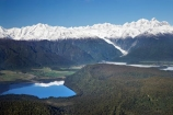 aerial;aerial-photo;aerial-photograph;aerial-photographs;aerial-photography;aerial-photos;aerial-view;aerial-views;aerials;alp;alpine;alps;altitude;Aoraki-Mt-Cook;beautiful;beauty;beech-gap;bush;bush-line;bush-lines;bush_line;bush_lines;bushline;bushlines;calm;cold;endemic;forest;forests;Franz-Josef-Glacier;glacial;glacier;glaciers;green;high-altitude;lake;Lake-Mapourika;lakes;main-divide;mount;Mount-Cook;Mount-Tasman;mountain;mountain-peak;mountainous;mountains;mountainside;mt;Mt-Cook;Mt-Tasman;mt.;Mt.-Cook;Mt.-Tasman;N.Z.;native;native-bush;natives;natural;nature;New-Zealand;NZ;peak;peaks;placid;quiet;rain-forest;rain-forests;rain_forest;rain_forests;rainforest;rainforests;range;ranges;reflection;reflections;S.I.;scene;scenic;serene;SI;smooth;snow;snow-capped;snow-line;snow-lines;snow_capped;snow_line;snow_lines;snowcapped;snowline;snowlines;snowy;South-Is.;South-Island;South-West-New-Zealand-World-Heritage-Area;Southern-Alps;still;summit;summits;Te-Poutini-National-Park;Te-Wahipounamu;timber;tranquil;tree;tree-line;tree-lines;tree-trunk;tree-trunks;tree_line;tree_lines;treeline;treelines;trees;trunk;trunks;water;West-Coast;Westland;westland-national-park;winter;wood;woods;World-Heritage-Area