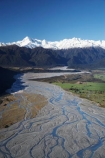 above;aerial;aerial-photo;aerial-photograph;aerial-photographs;aerial-photography;aerial-photos;aerial-view;aerial-views;aerials;alp;alpine;alps;braided-river;braided-rivers;Main-Divide;meander;meandering;meandering-river;meandering-rivers;mount;Mount-Elie-de-Beaumont;mountain;mountains;mt;Mt-Elie-de-Beaumont;mt.;Mt.-Elie-de-Beaumont;N.Z.;New-Zealand;NZ;range;ranges;river;rivers;S.I.;SI;South-Is.;South-Island;South-West-New-Zealand-World-Heritage-Area;Southern-Alps;Te-Poutini-National-Park;Te-Wahipounamu;West-Coast;Westland;westland-national-park;World-Heritage-Area