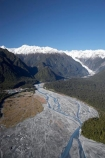 above;aerial;aerial-photo;aerial-photograph;aerial-photographs;aerial-photography;aerial-photos;aerial-view;aerial-views;aerials;alp;alpine;alps;braided-river;braided-rivers;Franz-Josef-Glacier;Franz-Josef-Township;glacial;glacier;glaciers;Main-Divide;meander;meandering;meandering-river;meandering-rivers;mount;mountain;mountains;mt;mt.;N.Z.;New-Zealand;NZ;range;ranges;river;rivers;S.I.;SI;South-Is.;South-Island;South-West-New-Zealand-World-Heritage-Area;Southern-Alps;Te-Poutini-National-Park;Te-Wahipounamu;Waiho-River;West-Coast;Westland;westland-national-park;World-Heritage-Area