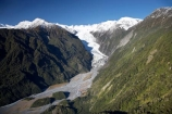 above;aerial;aerial-photo;aerial-photograph;aerial-photographs;aerial-photography;aerial-photos;aerial-view;aerial-views;aerials;alp;alpine;alps;altitude;bush-line;bush-lines;bush_line;bush_lines;bushline;bushlines;danger;Franz-Josef-Glacier;glacial;glacier;glaciers;ice;ice-formation;ice-formations;icy;main-divide;mount;mountain;mountainous;mountains;mountainside;mt;mt.;N.Z.;New-Zealand;NZ;outdoors;range;ranges;S.I.;SI;snow;snow-line;snow-lines;snow_line;snow_lines;snowline;snowlines;snowy;South-Is.;South-Island;South-West-New-Zealand-World-Heritage-Area;southern-alps;Te-Poutini-National-Park;Te-Wahipounamu;tree-line;tree-lines;tree_line;tree_lines;treeline;treelines;Waiho-River;West-Coast;Westland;westland-national-park;World-Heritage-Area