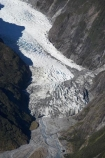 above;aerial;aerial-photo;aerial-photograph;aerial-photographs;aerial-photography;aerial-photos;aerial-view;aerial-views;aerials;alp;alpine;alps;danger;Franz-Josef-Glacier;glacial;glacier;glaciers;ice;ice-formation;ice-formations;icy;main-divide;mount;mountain;mountainous;mountains;mountainside;mt;mt.;N.Z.;New-Zealand;NZ;outdoors;range;ranges;S.I.;SI;South-Is.;South-Island;South-West-New-Zealand-World-Heritage-Area;southern-alps;Te-Poutini-National-Park;Te-Wahipounamu;Waiho-River;West-Coast;Westland;westland-national-park;World-Heritage-Area