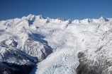 above;aerial;aerial-photo;aerial-photograph;aerial-photographs;aerial-photography;aerial-photos;aerial-view;aerial-views;aerials;Agassiz-Glacier;alp;alpine;alps;Chamberlin-Snowfield;crevasse;crevasses;danger;Frans-Josef-Glacier-neve;Frans-Josef-neve;Franz-Josef-Glacier;glacial;glacier;glaciers;ice;ice-formation;ice-formations;icy;main-divide;Minarets;mount;Mount-De-la-Beche;mountain;mountainous;mountains;mountainside;mt;Mt-De-la-Beche;mt.;N.Z.;neve;New-Zealand;Newton-Rocks;NZ;outdoors;pattern;patterns;range;ranges;S.I.;SI;snow;snowy;South-Is.;South-Island;South-West-New-Zealand-World-Heritage-Area;southern-alps;Te-Poutini-National-Park;Te-Wahipounamu;texture;textures;West-Coast;Westland;westland-national-park;White;World-Heritage-Area
