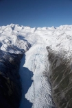 above;aerial;aerial-photo;aerial-photograph;aerial-photographs;aerial-photography;aerial-photos;aerial-view;aerial-views;aerials;alp;alpine;alps;crevasse;crevasses;danger;Frans-Josef-Glacier-neve;Frans-Josef-neve;Franz-Josef-Glacier;glacial;glacier;glaciers;ice;ice-formation;ice-formations;icy;main-divide;Minarets;mount;Mount-De-la-Beche;mountain;mountainous;mountains;mountainside;mt;Mt-De-la-Beche;mt.;N.Z.;neve;New-Zealand;NZ;outdoors;pattern;patterns;range;ranges;S.I.;SI;snow;snowy;South-Is.;South-Island;South-West-New-Zealand-World-Heritage-Area;southern-alps;Te-Poutini-National-Park;Te-Wahipounamu;texture;textures;West-Coast;Westland;westland-national-park;White;World-Heritage-Area