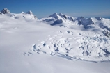 above;aerial;aerial-photo;aerial-photograph;aerial-photographs;aerial-photography;aerial-photos;aerial-view;aerial-views;aerials;Agassiz-Glacier;alp;alpine;alps;backcountry;cold;crevase;crevases;crevasse;crevasses;Davis-Snow-Field;Davis-Snowfield;Frans-Josef-Glacier-neve;Frans-Josef-neve;Franz-Josef-Glacier;glacial;glacier;glaciers;high-altitude;highcountry;ice;icy;main-divide;mount;mountain;mountainous;mountains;mountainside;mt;mt.;N.Z.;neve;New-Zealand;NZ;outdoors;range;ranges;S.I.;SI;snow;snowy;South-Is.;South-Island;South-West-New-Zealand-World-Heritage-Area;southern-alps;Te-Poutini-National-Park;Te-Wahipounamu;West-Coast;Westland;westland-national-park;White;winter;World-Heritage-Area