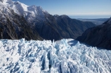 above;aerial;aerial-photo;aerial-photograph;aerial-photographs;aerial-photography;aerial-photos;aerial-view;aerial-views;aerials;alp;alpine;alps;crevase;crevases;crevasse;crevasses;danger;Franz-Josef-Glacier;glacial;glacier;glaciers;ice;ice-formation;ice-formations;icy;main-divide;mount;mountain;mountainous;mountains;mountainside;mt;mt.;N.Z.;New-Zealand;NZ;outdoors;pattern;patterns;range;ranges;S.I.;SI;South-Is.;South-Island;South-West-New-Zealand-World-Heritage-Area;southern-alps;Te-Poutini-National-Park;Te-Wahipounamu;texture;textures;West-Coast;Westland;westland-national-park;White;World-Heritage-Area