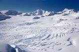 above;aerial;aerial-photo;aerial-photograph;aerial-photographs;aerial-photography;aerial-photos;aerial-view;aerial-views;aerials;Agassiz-Glacier;alp;alpine;alps;backcountry;Chamberlin-Snow-Fiield;Chamberlin-Snowfiield;cold;crevase;crevases;crevasse;crevasses;Frans-Josef-Glacier-neve;Frans-Josef-neve;Franz-Josef-Glacier;Geikie-Snow-Field;Geikie-Snowfield;glacial;glacier;glaciers;high-altitude;highcountry;ice;icy;Mackay-Rocks;main-divide;Minarets;mount;Mount-Elie-de-Beaumont;mountain;mountainous;mountains;mountainside;mt;Mt-Elie-de-Beaumont;mt.;Mt.-Elie-de-Beaumont;N.Z.;neve;New-Zealand;NZ;outdoors;range;ranges;S.I.;SI;snow;snowy;South-Is.;South-Island;South-West-New-Zealand-World-Heritage-Area;southern-alps;Te-Poutini-National-Park;Te-Wahipounamu;West-Coast;Westland;westland-national-park;White;winter;World-Heritage-Area