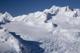above;aerial;aerial-photo;aerial-photograph;aerial-photographs;aerial-photography;aerial-photos;aerial-view;aerial-views;aerials;alp;alpine;alps;backcountry;cold;Frans-Josef-Glacier-neve;Frans-Josef-neve;Franz-Josef-Glacier;Geikie-Snow-Field;Geikie-Snowfield;glacial;glacier;glaciers;high-altitude;highcountry;ice;icy;Mackay-Rocks;main-divide;Minarets;mount;mountain;mountainous;mountains;mountainside;mt;mt.;N.Z.;neve;New-Zealand;Newton-Rocks;NZ;outdoors;range;ranges;S.I.;SI;snow;snowy;South-Is.;South-Island;South-West-New-Zealand-World-Heritage-Area;southern-alps;Te-Poutini-National-Park;Te-Wahipounamu;West-Coast;Westland;westland-national-park;White;winter;World-Heritage-Area