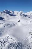above;aerial;aerial-photo;aerial-photograph;aerial-photographs;aerial-photography;aerial-photos;aerial-view;aerial-views;aerials;alp;alpine;alps;backcountry;cold;crevase;crevases;crevasse;crevasses;Frans-Josef-Glacier-neve;Frans-Josef-neve;Franz-Josef-Glacier;glacial;glacier;glaciers;high-altitude;highcountry;ice;icy;main-divide;mount;Mount-Elie-de-Beaumont;mountain;mountainous;mountains;mountainside;mt;Mt-Elie-de-Beaumont;mt.;Mt.-Elie-de-Beaumont;N.Z.;neve;New-Zealand;Newton-Rocks;NZ;outdoors;range;ranges;S.I.;Salisbury-Snow-Field;Salisbury-Snowfield;SI;snow;snowy;South-Is.;South-Island;South-West-New-Zealand-World-Heritage-Area;southern-alps;Te-Poutini-National-Park;Te-Wahipounamu;West-Coast;Westland;westland-national-park;White;winter;World-Heritage-Area