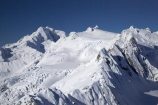 above;aerial;aerial-photo;aerial-photograph;aerial-photographs;aerial-photography;aerial-photos;aerial-view;aerial-views;aerials;alp;alpine;alps;backcountry;Baird-Range;cold;Frans-Josef-Glacier-neve;Frans-Josef-neve;Franz-Josef-Glacier;glacial;glacier;glaciers;high-altitude;highcountry;ice;icy;main-divide;mount;Mount-Elie-de-Beaumont;mountain;mountainous;mountains;mountainside;mt;Mt-Elie-de-Beaumont;mt.;Mt.-Elie-de-Beaumont;N.Z.;neve;New-Zealand;NZ;outdoors;range;ranges;S.I.;SI;snow;snowy;South-Is.;South-Island;South-West-New-Zealand-World-Heritage-Area;southern-alps;Spa-Glacier;Te-Poutini-National-Park;Te-Wahipounamu;West-Coast;Westland;westland-national-park;White;winter;World-Heritage-Area