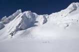 above;aerial;aerial-photo;aerial-photograph;aerial-photographs;aerial-photography;aerial-photos;aerial-view;aerial-views;aerials;Agassiz-Glacier;alp;alpine;alps;climb;cold;danger;dangerous;Davis-Snow-Field;Davis-Snowfield;Frans-Josef-Glacier-neve;Frans-Josef-neve;Franz-Josef-Glacier;glacial;glacier;glaciers;ice;icy;main-divide;Meteor-Peak;Meteor-Pk;mount;mountain;mountain-climber;mountain-climbers;mountaineer;mountaineering;mountaineers;mountainous;mountains;mountainside;mt;mt.;N.Z.;neve;New-Zealand;NZ;outdoors;range;ranges;S.I.;SI;snow;snowy;South-Is.;South-Island;South-West-New-Zealand-World-Heritage-Area;southern-alps;Te-Poutini-National-Park;Te-Wahipounamu;West-Coast;Westland;westland-national-park;White;winter;World-Heritage-Area