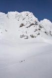 above;aerial;aerial-photo;aerial-photograph;aerial-photographs;aerial-photography;aerial-photos;aerial-view;aerial-views;aerials;Agassiz-Glacier;alp;alpine;alps;climb;cold;danger;dangerous;Davis-Snow-Field;Davis-Snowfield;Frans-Josef-Glacier-neve;Frans-Josef-neve;Franz-Josef-Glacier;glacial;glacier;glaciers;ice;icy;main-divide;mount;Mount-Aurora;mountain;mountain-climber;mountain-climbers;mountaineer;mountaineering;mountaineers;mountainous;mountains;mountainside;mt;Mt-Aurora;mt.;Mt.-Aurora;N.Z.;neve;New-Zealand;NZ;outdoors;range;ranges;S.I.;SI;snow;snowy;South-Is.;South-Island;South-West-New-Zealand-World-Heritage-Area;southern-alps;Te-Poutini-National-Park;Te-Wahipounamu;West-Coast;Westland;westland-national-park;White;winter;World-Heritage-Area