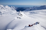above;aerial;aerial-photo;aerial-photograph;aerial-photographs;aerial-photography;aerial-photos;aerial-view;aerial-views;aerials;Agassiz-Glacier;alp;alpine;alps;back-country-hut;backcountry;backcountry-hut;backcountry-huts;Centennial-Hut;climbers-hut;climbers-huts;cold;danger;Davis-Snow-Field;Davis-Snowfield;DOC-hut;DOC-huts;Frans-Josef-Glacier-neve;Frans-Josef-neve;Franz-Josef-Glacier;glacial;glacier;glaciers;high-altitude;high-country-hut;highcountry;highcountry-hut;highcountry-huts;hikers-hut;hikers-huts;huits;hut;ice;icy;main-divide;mount;Mount-Jervois;mountain;mountain-hut;mountain-huts;mountaineers-hut;mountaineers-huts;mountainous;mountains;mountainside;mt;Mt-Jervois;mt.;Mt.-Jervois;N.Z.;neve;New-Zealand;NZ;outdoors;range;ranges;S.I.;SI;Ski-Tracks;snow;snowy;South-Is.;South-Island;South-West-New-Zealand-World-Heritage-Area;southern-alps;Te-Poutini-National-Park;Te-Wahipounamu;trampers-hut;trampers-huts;West-Coast;Westland;westland-national-park;White;winter;World-Heritage-Area