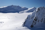 above;aerial;aerial-photo;aerial-photograph;aerial-photographs;aerial-photography;aerial-photos;aerial-view;aerial-views;aerials;alp;alpine;alps;backcountry;cold;Frans-Josef-Glacier-neve;Frans-Josef-neve;Franz-Josef-Glacier;Geikie-Snow-Field;Geikie-Snowfield;glacial;glacier;glaciers;high-altitude;highcountry;ice;icy;Mackay-Rocks;main-divide;mount;mountain;Mountaineers-Tracks;mountainous;mountains;mountainside;mt;mt.;N.Z.;neve;New-Zealand;NZ;outdoors;range;ranges;S.I.;SI;snow;snowy;South-Is.;South-Island;South-West-New-Zealand-World-Heritage-Area;southern-alps;Te-Poutini-National-Park;Te-Wahipounamu;West-Coast;Westland;westland-national-park;White;winter;World-Heritage-Area