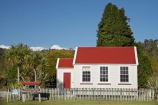 building;buildings;Cabbage-Trees;heritage;historic;historic-building;historic-buildings;historic-hostel;historical;historical-building;historical-buildings;history;N.Z.;New-Zealand;NZ;Okarito;old;S.I.;SI;South-Is.;South-Island;tradition;traditional;West-Coast;Westland