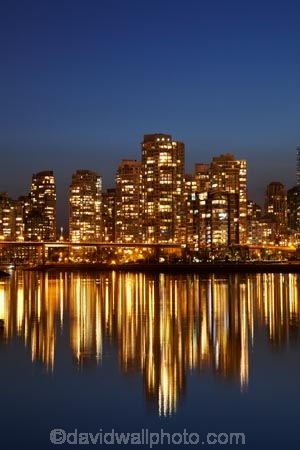 architectural;architecture;B.C.;BC;British-Columbia;building;buildings;c.b.d.;calm;Canada;Canadian;cbd;central-business-district;cities;city;cityscape;cityscapes;dark;dusk;evening;False-Creek;high-rise;high-rises;high_rise;high_rises;highrise;highrises;la-Colombie_Britannique;light;lights;multi_storey;multi_storied;multistorey;multistoried;night;night-time;night_time;North-America;office;office-block;office-blocks;offices;placid;quiet;reflection;reflections;serene;sky-scraper;sky-scrapers;sky_scraper;sky_scrapers;skyscraper;skyscrapers;smooth;still;tower-block;tower-blocks;tranquil;twilight;Vancouver;water