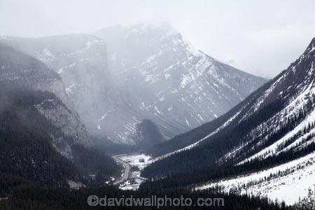 AB;Alberta;Albertas-Rockies;Banff-N.P.;Banff-National-Park;Banff-NP;Canada;Canadian;Canadian-Cordillera;Canadian-Rockies;Canadian-Rocky-Mountain-Parks;Canadian-Rocky-Mountain-Parks-World-Heritage-Site;cold;freeze;freezing;glacial-valley;glacial-valleys;Icefield-Parkway;Icefields-Parkway;national-park;national-parks;North-America;North-American-Cordillera;North-American-Rocky-Mountains-Range;North-Saskatchewan-River-Valley;North-Saskatchewan-Valley;peak;peaks;Promenade-des-Glaciers;Rocky-Mountains;Rocky-Mountains-Range;season;seasonal;seasons;snow;snow-flurry;snowing;snowy;summit;summits;u-shaped-valley;u-shaped-valleys;u-valley;u-valleys;u_shaped-valley;u_shaped-valleys;UN-world-heritage-area;UN-world-heritage-site;UNESCO-World-Heritage-area;UNESCO-World-Heritage-Site;united-nations-world-heritage-area;united-nations-world-heritage-site;Western-Canada;Western-Cordillera;white;winter;wintery;world-heritage;world-heritage-area;world-heritage-areas;World-Heritage-Park;World-Heritage-site;World-Heritage-Sites