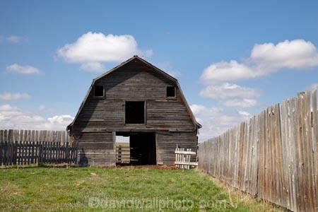 buildings;AB;agricultural;agriculture;Alberta;barn;barns;building;buildings;Canada;Canadian;country;countryside;farm;Farm-Building;Farm-Buildings;Farm-Shed;Farm-Sheds;farming;farmland;farms;fence;fence-line;fence-lines;fence_line;fence_lines;fenceline;fencelines;fences;field;fields;meadow;meadows;North-America;paddock;paddocks;pasture;pastures;plain;plains;praire;praires;prairie;prairies;rural;Western-Canada;wooden-barn;wooden-barns