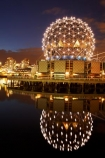 5351;architectural;architecture;B.C.;ball;balls;BC;british;British-Columbia;building;buildings;c.b.d.;calm;canada;Canadian;CBD;central-business-district;cities;city;cityscape;cityscapes;columbia;creek;dark;dome;domes;dusk;evening;false;False-Creek;flood-lighting;flood-lights;Flood-lit;floodlighting;flood_lighting;floodlights;flood_lights;floodlit;flood_lit;globe;Globes;high-rise;high-rises;highrise;high_rise;highrises;high_rises;la-Colombie_Britannique;light;lights;multistorey;multi_storey;multistoried;multi_storied;night;night-time;night_time;North-America;office;office-block;office-blocks;offices;placid;Quiet;reflection;reflections;Science-Alive;Science-Attraction;science-centre;science-world;Science-World-at-Telus-World-of;serene;sky-scraper;sky-scrapers;skyscraper;sky_scraper;skyscrapers;sky_scrapers;smooth;Sphere;Spheres;still;Telus-World-of-Science;tower-block;tower-blocks;tranquil;twilight;vancouver;Vancouver-science-centre;Vancouver-science-world;water;World-of-Science