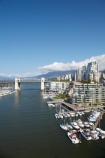 boat;boats;bridge;bridges;British-Columbia;building;buildings;Burrard-Bridge;Burrard-St-Bridge;Burrard-Street-Bridge;c.b.d.;Canada;Canadian;cbd;central-business-district;cities;city;cityscape;cityscapes;False-Creek;fishing-boats;harbor;harbors;harbour;harbours;high-rise;high-rises;high_rise;high_rises;highrise;highrises;launch;launches;marina;marinas;multi_storey;multi_storied;multistorey;multistoried;North-America;office;office-block;office-blocks;offices;peaceful;peacefulness;port;ports;road-bridge;road-bridges;sky-scraper;sky-scrapers;sky_scraper;sky_scrapers;skyscraper;skyscrapers;tower-block;tower-blocks;traffic-bridge;traffic-bridges;tranquil;tranquility;Vancouver;yacht;yachts