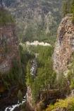 B.C.;BC;bluff;bluffs;British-Columbia;brook;brooks;Canada;Canadian;cliff;cliffs;creek;creeks;flow;la-Colombie_Britannique;mountainside;mountainsides;North-America;Spahats-Creek;steep;stream;streams;water;Wells-Gray-Park;Wells-Gray-Provincial-Park;Wells-Gray-Provincial-Pk;wet