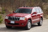 2010-Jeep-Cherokee;2010-Jeep-Cherokees;4wd;4wds;4wds;4x4;4x4s;4x4s;British-Columbia;Canada;Canadian;four-by-four;four-by-fours;four-wheel-drive;four-wheel-drives;Jeep;Jeep-Cherokee;Jeep-Cherokees;Jeeps;la-Colombie_Britannique;North-America;sports-utility-vehicle;sports-utility-vehicles;suv;suvs;vehicle;vehicles;Western-Canada