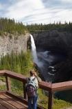 B.C.;BC;bluff;bluffs;British-Columbia;British-Columbian-Rockies;Canada;Canadian;Canadian-Cordillera;Canadian-Rockies;Canadian-Rocky-Mountain-Parks;cascade;cascades;cliff;cliffs;creek;creeks;eroded;erosion;falls;Helmcken-Falls;Helmcken-Waterfall;Helmcken-Waterfalls;hike;hiker;hikers;hiking;hiking-track;hiking-tracks;la-Colombie_Britannique;mountainside;mountainsides;Murtle-River;natural;nature;North-America;North-American-Cordillera;North-American-Rocky-Mountains-Range;people;person;Rocky-Mountains;Rocky-Mountains-Range;scene;scenic;steep;stream;streams;tourism;tourist;tourists;tramp;tramper;trampers;tramping;tramping-tack;trek;treker;trekers;treking;trekker;trekkers;trekking;walk;walker;walkers;walking;walking-track;walking-tracks;water;water-fall;water-falls;waterfall;waterfalls;Wells-Gray-Park;Wells-Gray-Provincial-Park;Wells-Gray-Provincial-Pk;Western-Canada;Western-Cordillera;wet