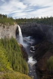 B.C.;BC;bluff;bluffs;British-Columbia;British-Columbian-Rockies;Canada;Canadian;Canadian-Cordillera;Canadian-Rockies;Canadian-Rocky-Mountain-Parks;cascade;cascades;cliff;cliffs;creek;creeks;eroded;erosion;falls;Helmcken-Falls;Helmcken-Waterfall;Helmcken-Waterfalls;la-Colombie_Britannique;mountainside;mountainsides;Murtle-River;natural;nature;North-America;North-American-Cordillera;North-American-Rocky-Mountains-Range;Rocky-Mountains;Rocky-Mountains-Range;scene;scenic;steep;stream;streams;water;water-fall;water-falls;waterfall;waterfalls;Wells-Gray-Park;Wells-Gray-Provincial-Park;Wells-Gray-Provincial-Pk;Western-Canada;Western-Cordillera;wet