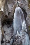 AB;Alberta;Albertas-Rockies;Canada;Canadian;Canadian-Cordillera;Canadian-Rockies;Canadian-Rocky-Mountain-Parks;Canadian-Rocky-Mountain-Parks-World-Heritage-Site;canyon;canyons;cascade;cascades;cold;creek;creeks;eroded;erosion;falls;gorge;gorges;ice;icy;Jasper-N.P.;Jasper-National-Park;Jasper-NP;karst-landscape;limestone;Maligne-Canyon;Maligne-River;national-park;national-parks;natural;nature;North-America;North-American-Cordillera;North-American-Rocky-Mountains-Range;ravine;ravines;Rocky-Mountains;Rocky-Mountains-Range;scene;scenic;slot-canyon;slot-canyons;stream;streams;UN-world-heritage-area;UN-world-heritage-site;UNESCO-World-Heritage-area;UNESCO-World-Heritage-Site;united-nations-world-heritage-area;united-nations-world-heritage-site;water;water-fall;water-falls;waterfall;waterfalls;Western-Canada;Western-Cordillera;wet;winter;world-heritage;world-heritage-area;world-heritage-areas;World-Heritage-Park;World-Heritage-site;World-Heritage-Sites