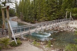 AB;Alberta;Albertas-Rockies;bridge;bridges;Canada;Canadian;Canadian-Cordillera;Canadian-Rockies;Canadian-Rocky-Mountain-Parks;Canadian-Rocky-Mountain-Parks-World-Heritage-Site;foot-bridge;foot-bridges;footbridge;footbridges;hiking-track;hiking-tracks;Jasper-N.P.;Jasper-National-Park;Jasper-NP;Maligne-Canyon;Maligne-River;national-park;national-parks;North-America;North-American-Cordillera;North-American-Rocky-Mountains-Range;pedestrian-bridge;pedestrian-bridges;Rocky-Mountains;Rocky-Mountains-Range;suspension-bridge;suspension-bridges;swing-bridge;swing-bridges;track;tracks;UN-world-heritage-area;UN-world-heritage-site;UNESCO-World-Heritage-area;UNESCO-World-Heritage-Site;united-nations-world-heritage-area;united-nations-world-heritage-site;walking-track;walking-tracks;Western-Canada;Western-Cordillera;wire-bridge;wire-bridges;world-heritage;world-heritage-area;world-heritage-areas;World-Heritage-Park;World-Heritage-site;World-Heritage-Sites