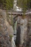 AB;Alberta;Albertas-Rockies;bluff;bluffs;bridge;bridges;Canada;Canadian;Canadian-Cordillera;Canadian-Rockies;Canadian-Rocky-Mountain-Parks;Canadian-Rocky-Mountain-Parks-World-Heritage-Site;canyon;canyons;cliff;cliffs;eroded;erosion;gorge;gorges;Icefield-Parkway;Icefields-Parkway;Jasper-N.P.;Jasper-National-Park;Jasper-NP;national-park;national-parks;North-America;North-American-Cordillera;North-American-Rocky-Mountains-Range;Promenade-des-Glaciers;ravine;ravines;road-bridge;road-bridges;Rocky-Mountains;Rocky-Mountains-Range;slot-canyon;slot-canyons;Sunwapta-River;traffic-bridge;traffic-bridges;UN-world-heritage-area;UN-world-heritage-site;UNESCO-World-Heritage-area;UNESCO-World-Heritage-Site;united-nations-world-heritage-area;united-nations-world-heritage-site;Western-Canada;Western-Cordillera;world-heritage;world-heritage-area;world-heritage-areas;World-Heritage-Park;World-Heritage-site;World-Heritage-Sites