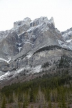 AB;Alberta;Albertas-Rockies;alp;alpine;alps;altitude;Banff-N.P.;Banff-National-Park;Banff-NP;Canada;Canadian;Canadian-Cordillera;Canadian-Rockies;Canadian-Rocky-Mountain-Parks;Canadian-Rocky-Mountain-Parks-World-Heritage-Site;high-altitude;Icefields-Parkway;mount;Mount-Wilson;mountain;mountain-peak;mountainous;mountains;mountainside;mt;Mt-Wilson;mt.;Mt.-Wilson;national-park;national-parks;North-America;North-American-Cordillera;North-American-Rocky-Mountains-Range;North-Saskatchewan-River-Valley;peak;peaks;range;ranges;Rocky-Mountains;Rocky-Mountains-Range;snow;snow-capped;snow_capped;snowcapped;snowy;summit;summits;UN-world-heritage-area;UN-world-heritage-site;UNESCO-World-Heritage-area;UNESCO-World-Heritage-Site;united-nations-world-heritage-area;united-nations-world-heritage-site;Western-Canada;Western-Cordillera;world-heritage;world-heritage-area;world-heritage-areas;World-Heritage-Park;World-Heritage-site;World-Heritage-Sites