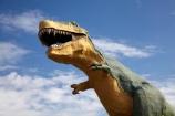 AB;Alberta;art;art-work;art-works;Canada;Canadian;Canadian-Badlands;cementosaur;cementosaurs;Dinosaur;dinosaur-capital-of-canada;dinosaur-capital-of-the-world;Dinosaur-Statue;Dinosaur-Statues;Dinosaurs;Drumheller;North-America;public-art;public-art-work;public-art-works;public-sculpture;public-sculptures;Red-Deer-River-Valley;sculpture;sculptures;statue;statues;T.-Rex;T.Rex;Tyrannosaurus;Tyrannosaurus-rex;Western-Canada