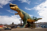 AB;Alberta;art;art-work;art-works;Canada;Canadian;Canadian-Badlands;cementosaur;cementosaurs;Dinosaur;dinosaur-capital-of-canada;dinosaur-capital-of-the-world;Dinosaur-Statue;Dinosaur-Statues;Dinosaurs;Drumheller;North-America;public-art;public-art-work;public-art-works;public-sculpture;public-sculptures;Red-Deer-River-Valley;sculpture;sculptures;statue;statues;T.-Rex;T.Rex;Tyrannosaurus;Tyrannosaurus-rex;Western-Canada