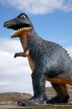 AB;Alberta;Albertosaur;Albertosaurus-Dinosaur;Albertosaurus-Dinosaur-Statue;Albertosaurus-Dinosaurs;art;art-work;art-works;Canada;Canadian;Canadian-Badlands;cementosaur;cementosaurs;Dinosaur;dinosaur-capital-of-canada;dinosaur-capital-of-the-world;Dinosaur-Statue;Dinosaur-Statues;Dinosaurs;Drumheller;North-America;public-art;public-art-work;public-art-works;public-sculpture;public-sculptures;Red-Deer-River-Valley;sculpture;sculptures;statue;statues;tyrannosaurid-theropod-dinosaur;tyrannosaurid-theropod-dinosaurs;Western-Canada